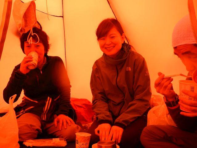 テント中1.jpg