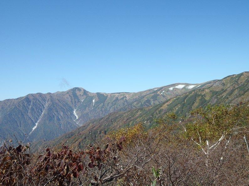 三国岳より大日岳.jpg