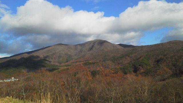 仙台平より大滝根山.jpg
