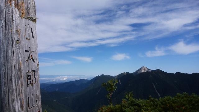 北岳.小太郎山から甲斐駒 (640x361).jpg