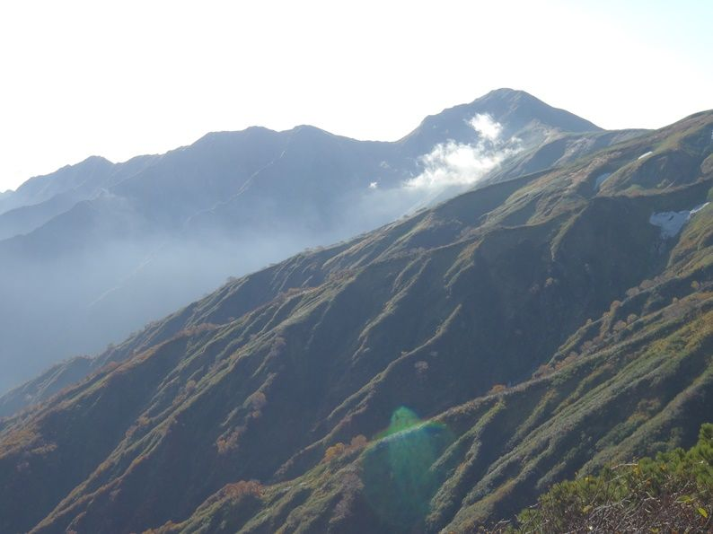 午後の大日岳.jpg