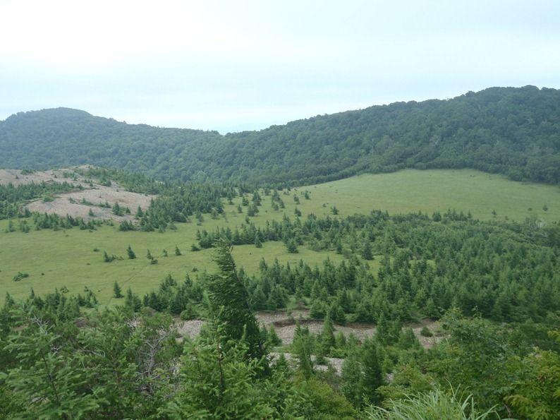 安家森山頂から放牧場.jpg