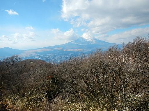 山頂より富士山.jpg