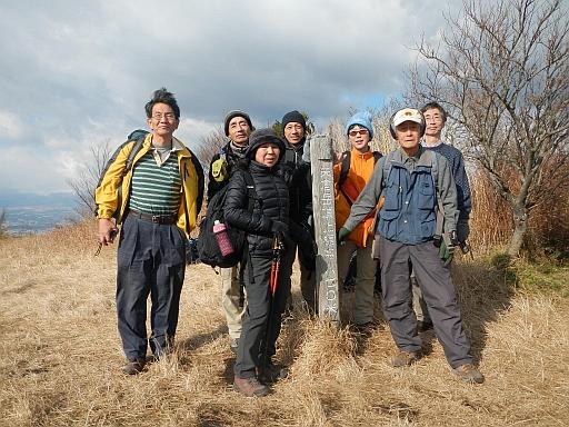 矢倉岳.jpg
