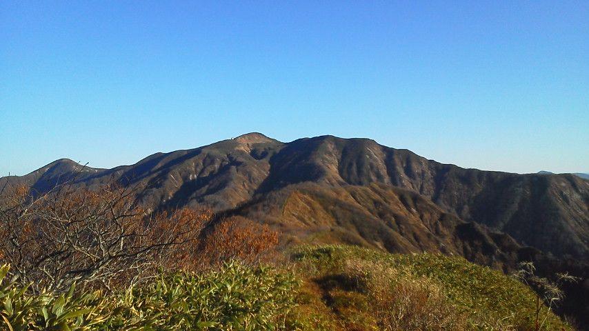神室山を振返る.jpg