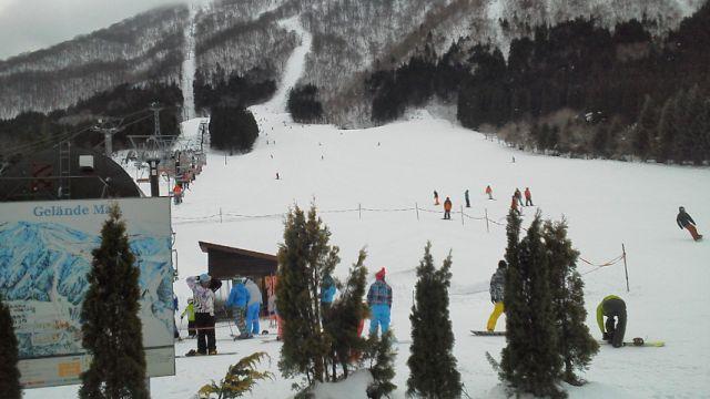 鬼首スキー場.jpg