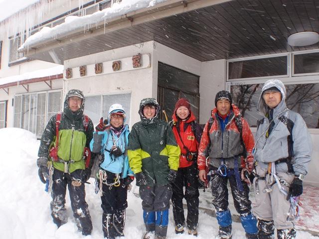 15クラス1-2 Teamアイーダ2011_09_10 108 -.jpg