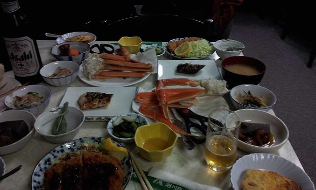 8食事img0114.jpg