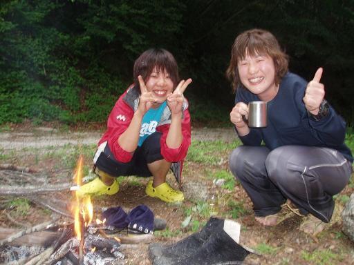 09sawa1_16.JPG