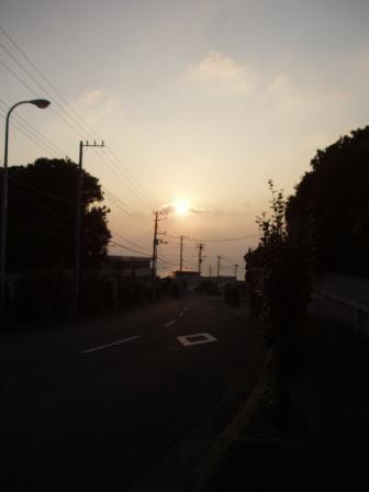 0911nh_9.JPG