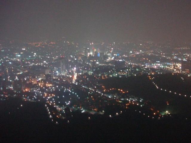 09korea2.JPG