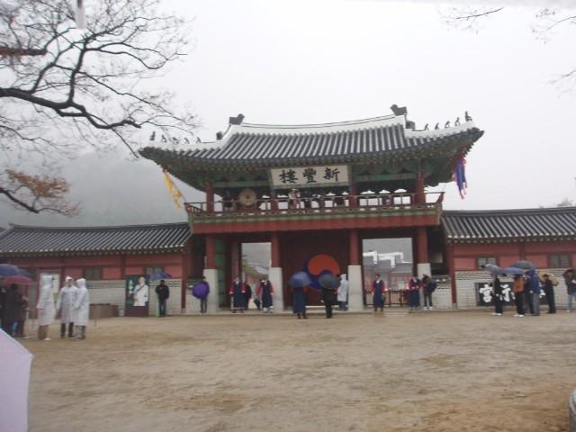 09korea8.JPG