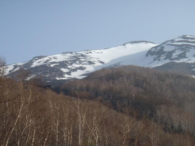 fuji-ski03.JPG