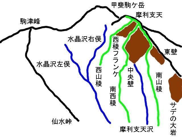 110923-KaikomaMarishitenNanzan-15.jpg
