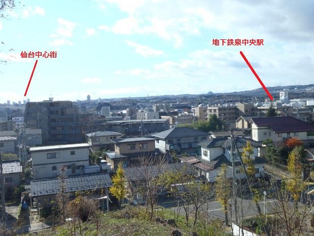 111207-Sendai-02.JPG