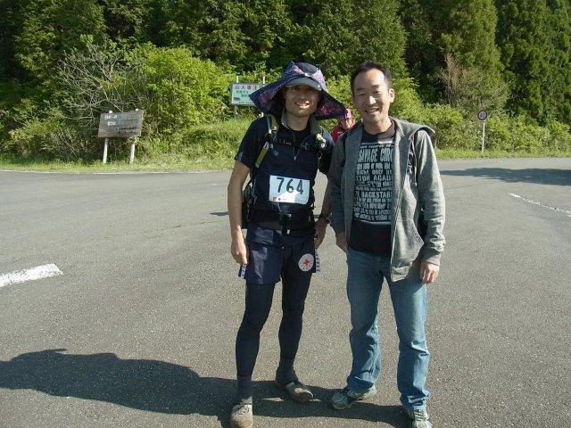 120518-uekubo.jpg