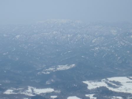 120427-Iwaki8kou-05.JPG