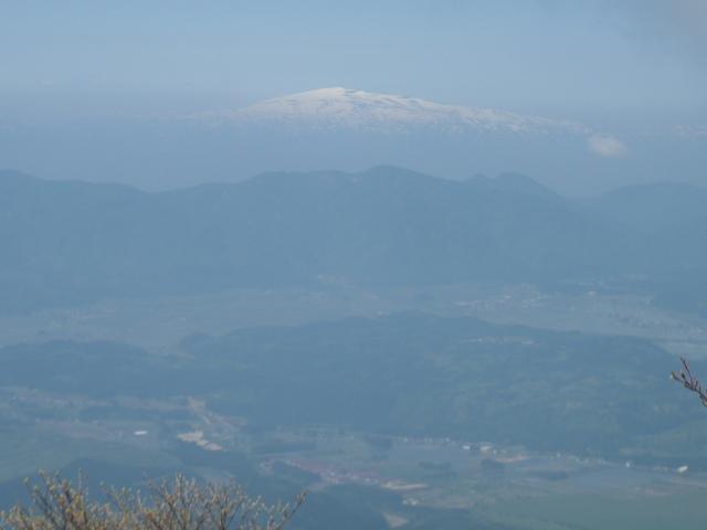 120527-kamuro-04.JPG