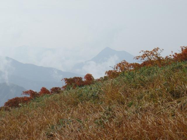 121006-daiasahi-07.jpg