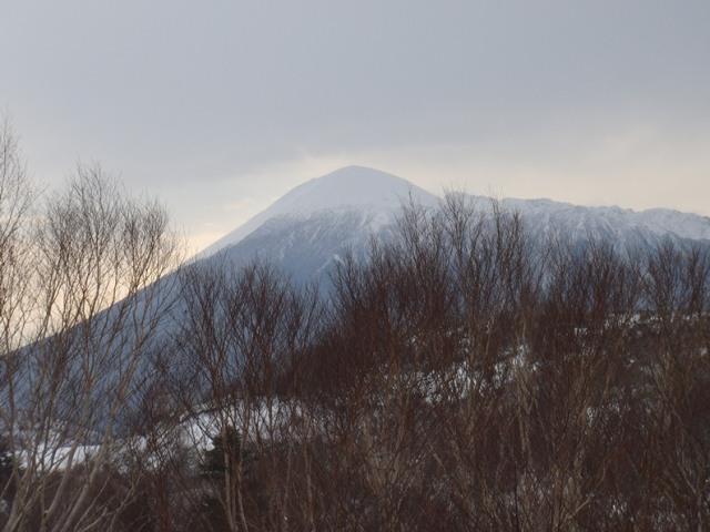121201-ski-01.jpg