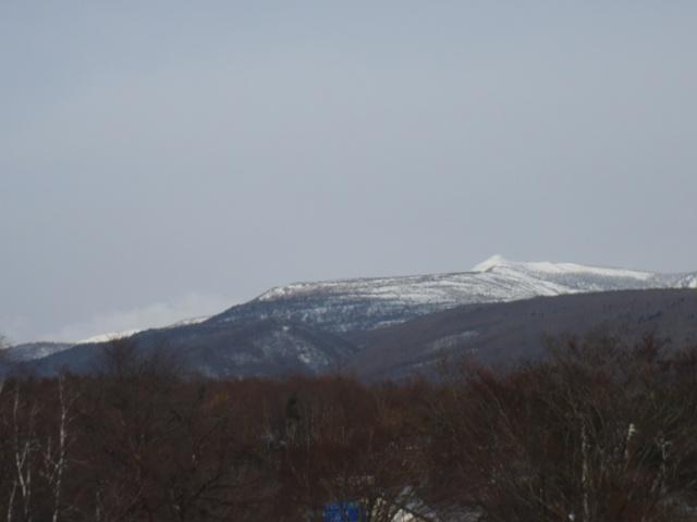 121201-ski-02.jpg
