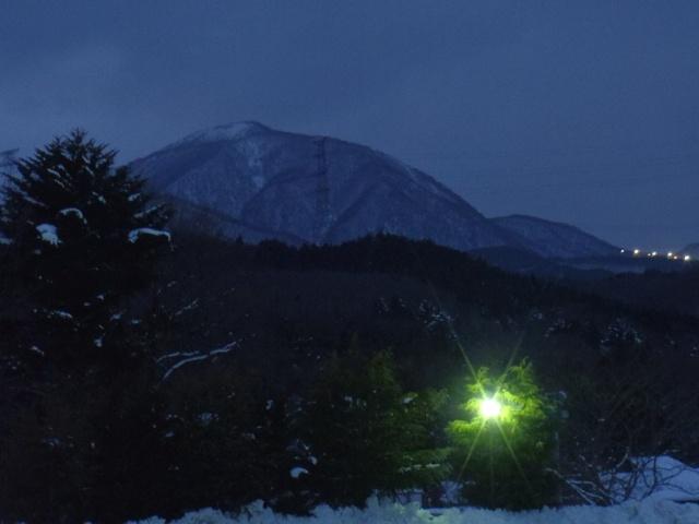20130119-Izumi-03.jpg