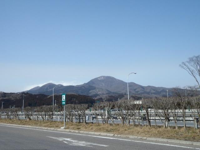 20130309-aosa-01.JPG