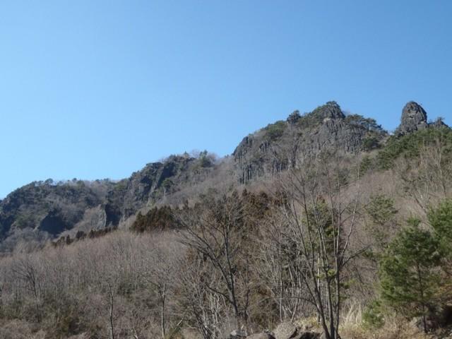 20130316-ryouzen-08.JPG