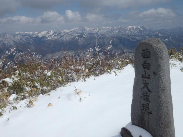 20130414-Omo46-01.JPG