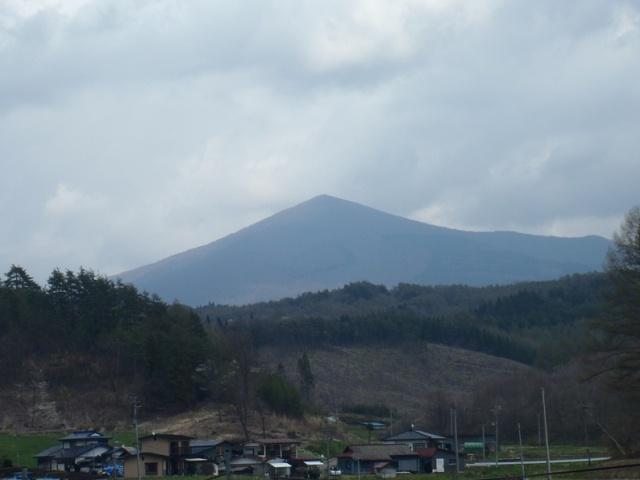 20130502-shimokita-15.jpg