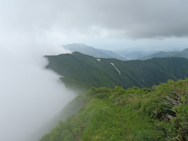 20130629-Kamuro-04.JPG