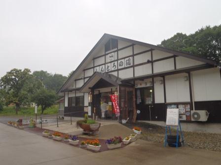 20130629-Kamuro-08.JPG