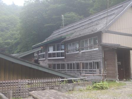 20130810-azuma-10.JPG