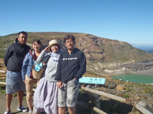 20130914-Izumi-08.JPG