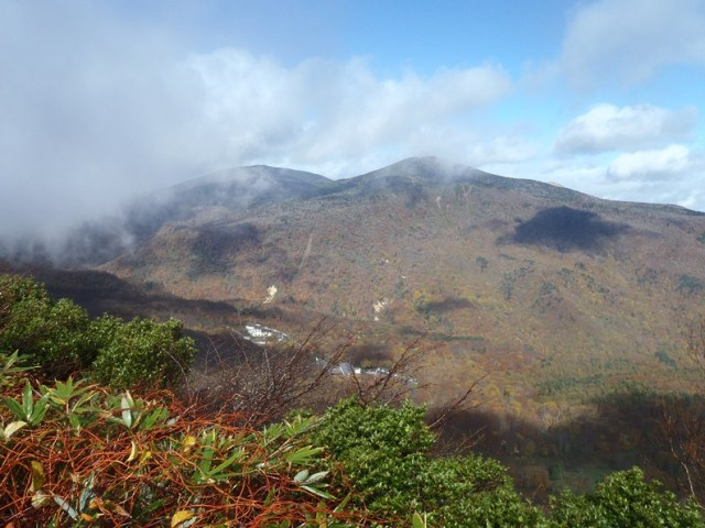 20131027-Kimen-03.JPG