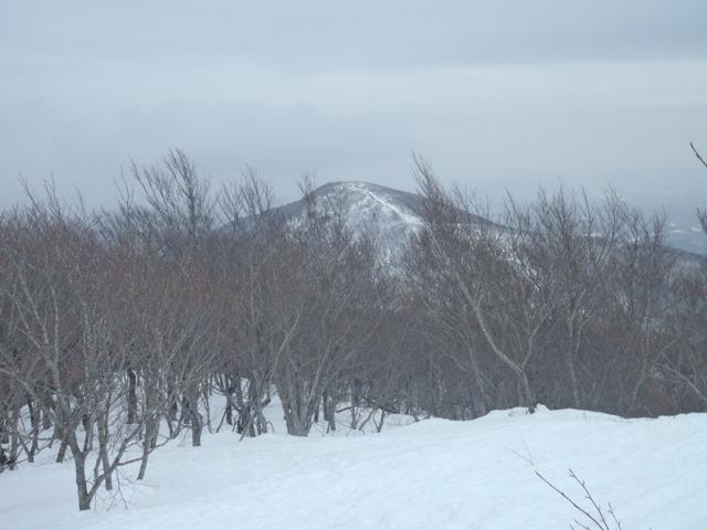 20140301-N-Izumi-04.JPG