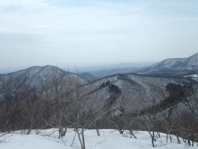 20140329-Takakura-04.JPG