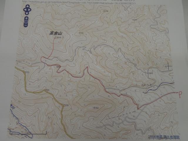 20140329-Takakura-08.JPG