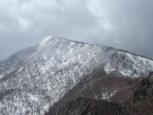 20140405-MinamiZao-03.JPG