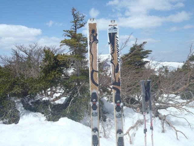 20140405-MinamiZao2-04.JPG