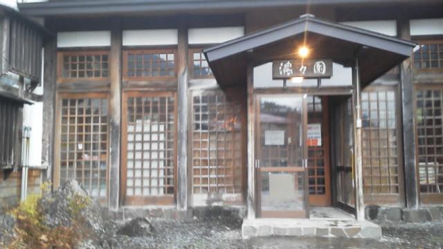 20140502-Shimokita-09.jpg