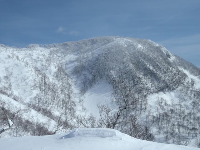 これが山頂だった.JPG
