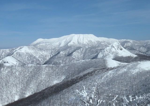 舟形山.JPG