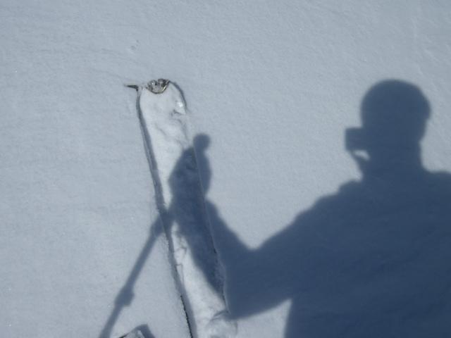 雪質いい感じ.JPG