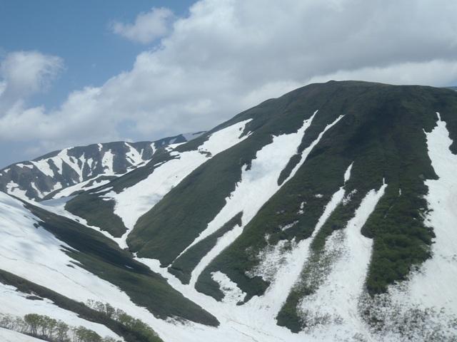 姥ヶ岳.JPG