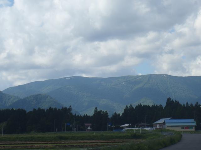 鬼首より須金岳.JPG