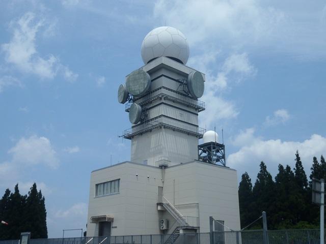 雨雪量計レーダー.JPG