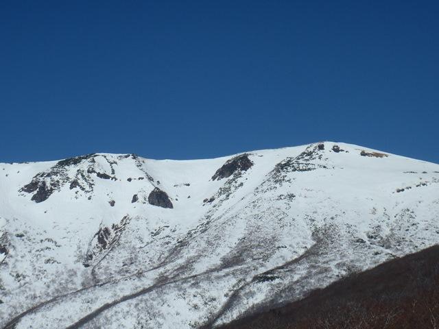 栗駒山.JPG