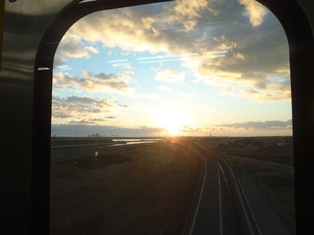 仙石線車窓から2.JPG