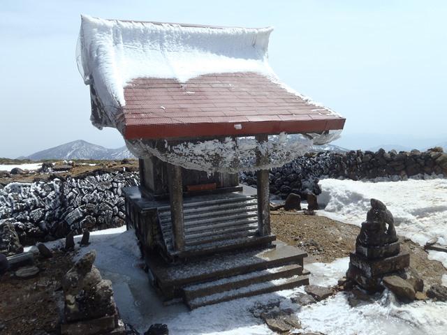 熊ノ岳.JPG